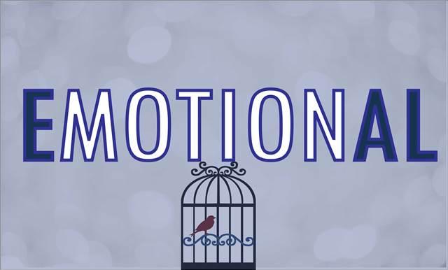 Emotional Hypnotherapy